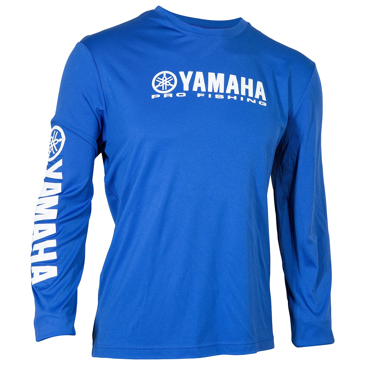Product details for Yamaha outboard dealers near me