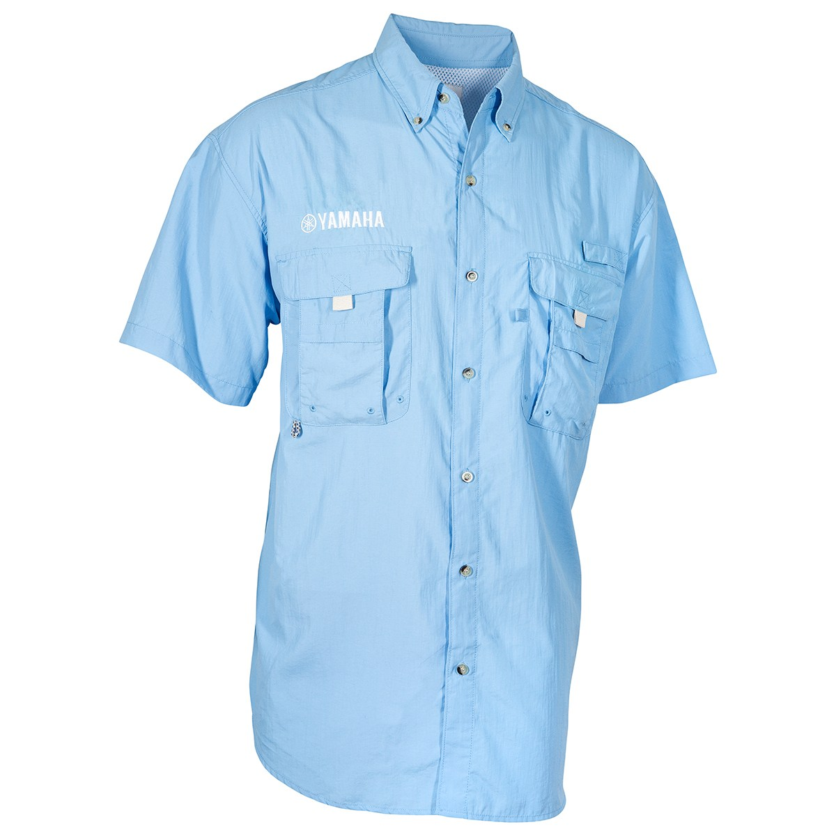 Product details for Get company shirts made